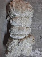 Кукла из нитки № 93,5х2 яч-75 мм-100х150