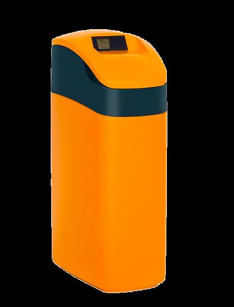 Фильтр обезжелезивания и умягчения воды BWT Perla Silk Ecomix