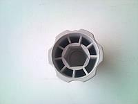 Крышка парогенератора Silter 3.5 bar