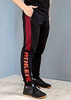 Мужские спортивные штаны ATHLETIC Размер S, L