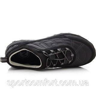 Кросівки Merrell розмір 50 (32 см)