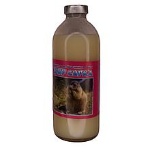 Жир бабака (Сурковый жир) Натуральний, очищений Алтайвитамины р. Бійськ Росія