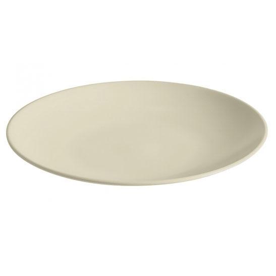 Тарелка Ipec Monaco Beige обеденная 24 см