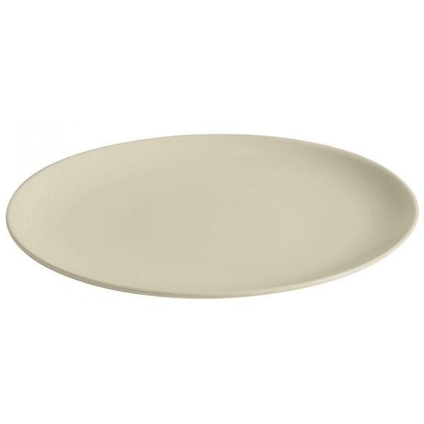 Тарелка Ipec Monaco Beige обеденная 26 см