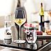 Набор бокалов Eclat Ultime для белого вина 380 мл 6 шт, фото 2