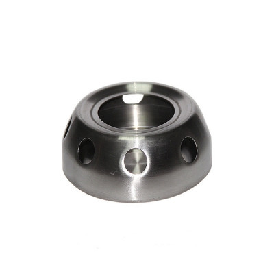 Подставка-печка DS металл
