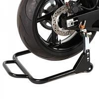 Підкат для мотоцикла, фото 1