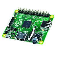 Raspberry Pi Model A+ , фото 1