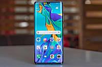 Эксклюзивное предложение!Смартфон Huawei P30 Pro