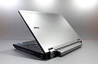 Ноутбук Dell Latitude E6410 Core I7 8Gb 500Gb Nvidia NVS 3100M WEB видеокарта Кредит Гарантия Доставка, фото 1