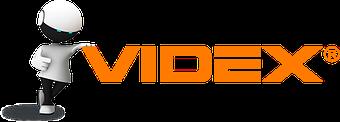 О компании VIDEX