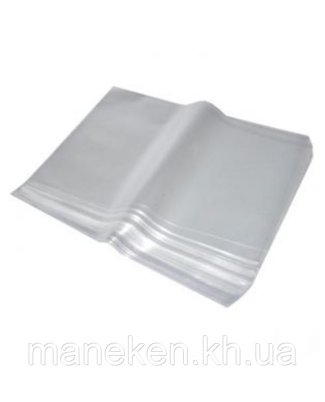 Пакет чехол(15)650Х1200