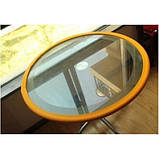 Защитная лента на стеклянный стол 3М (светло-коричневая), фото 2