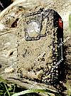 Protect R-02A GPS, 64Gb. 2020 г.в.(ОПТ), фото 8