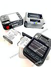 Protect R-02A Онлайн Wi-Fi,(STA,AP) GPS, 64Gb. 2021 р.в., фото 5