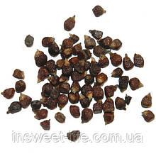 Африканский(гвинейский,мелегетский) перец -райские зерна  целый 0.25 кг/ упаковка