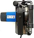 Пила дисковая Витязь ПД-3100/200 с переворотом, фото 4