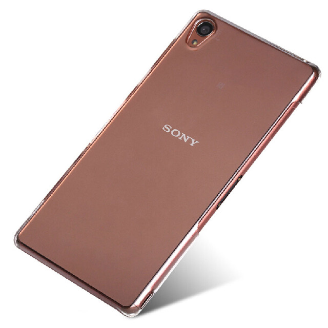Sony Xperia Z3 (D6603, D6633 Dual)