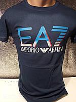 Чоловічі футболки з написами оптом