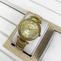 Наручные часы Guardo 11382-3 All Gold, фото 1
