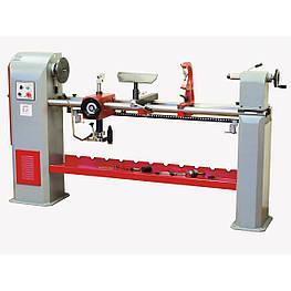 Копіювально-токарний верстат Holzmann DBK 1300 230 В