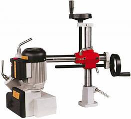 Механізм подачі Holzmann SF 324N 230 В