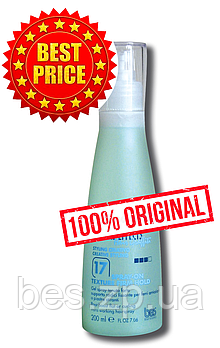 Гель - спрей сильної фіксації №17 Spray-On Texture Firm Hold