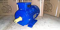 Электродвигатели АИР63А4У2 0,25 кВт 1500 об/мин фланец - лапа В35 220/380в