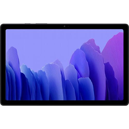 """Планшет  Samsung Galaxy Tab A7 (T-500) 10.4"""" Wi-Fi 3/32GB Official (UA-UCRF) 12 мес"""
