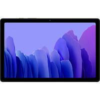 """Планшет  Samsung Galaxy Tab A7 (T-500) 10.4"""" Wi-Fi 3/32GB Official (UA-UCRF) 12 мес, фото 1"""