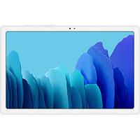 """Планшет  Samsung Galaxy Tab A7 (T-500) 10.4"""" Wi-Fi 3/32GB Official (UA-UCRF) 12 мес Silver, фото 1"""