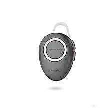 Bluetooth-гарнитура Remax RB-T22 Green (69548512887250
