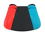 Набір власників Joy-con DOBE 5 в 1 для Nintendo Switch, фото 9