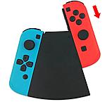 Набір власників Joy-con DOBE 5 в 1 для Nintendo Switch, фото 6