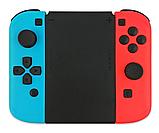Набір власників Joy-con DOBE 5 в 1 для Nintendo Switch, фото 5