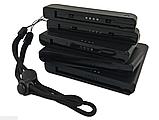 Набір власників Joy-con DOBE 5 в 1 для Nintendo Switch, фото 7