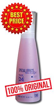 Сыворотка для придания объема тонким и слабым волосам №24 Thiker Is Better