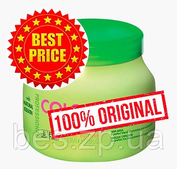 Маска для зволоження і збереження кольору фарбованого волосся всіх типів Midopla (Мидопла) 250 мл