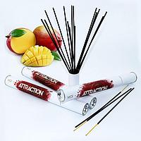 Ароматические палочки с феромонами и ароматом манго MAI Mango (20 шт)