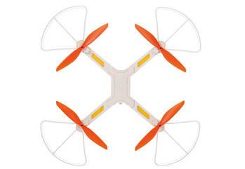 Квадрокоптер Sky Cruiser X7TW c WiFi камерой