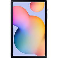 "Планшет Samsung Galaxy Tab S6 Lite (SM-P615) 4/64GB 10.4"" LTE Official (UA-UCRF) 12 мес"