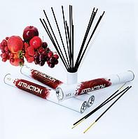 Ароматические палочки с феромонами и ароматом манго MAI Red Fruits (20 шт)