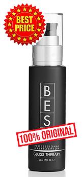 Флюид с аргановым маслом для восстановления Gloss Therapy