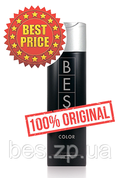 Шампунь для сохранения цвета и увлажнения окрашенных волос PHF Color Shampoo 300 мл