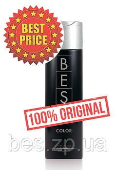 Шампунь для збереження кольору і зволоження фарбованого волосся PHF Color Shampoo 300 мл