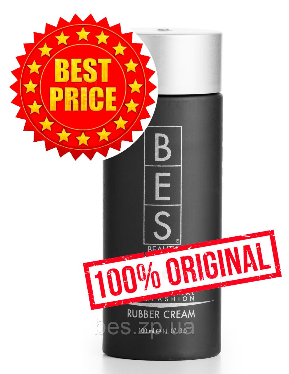 Крем – волокно для текстуры Rubber Cream