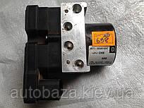 Блок АБС. A11-3550010AC