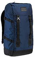 Рюкзак тканинний міської Burton Tinder синій на 30л