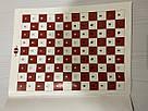 Шахи для дітей. Книга Романової І., фото 2