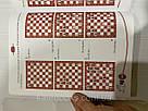 Шахи для дітей. Книга Романової І., фото 8